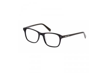 Lunettes de vue pour homme EDEN PARK Noir P 3023 041 53/20