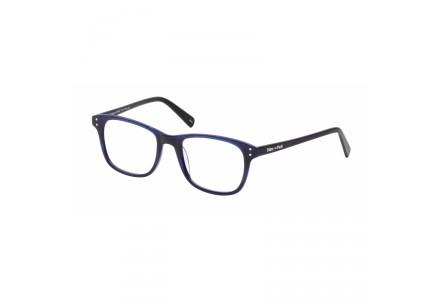 Lunettes de vue pour homme EDEN PARK Bleu P 3023 4699 53/20