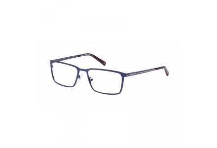 Lunettes de vue pour homme EDEN PARK Bleu P 3576 N419 55/18