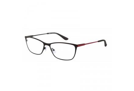 Lunettes de vue pour femme SEIKO Noir T6508 93A 56/16