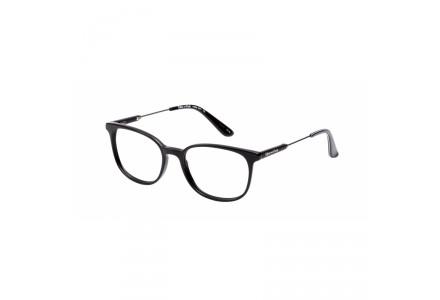 Lunettes de vue pour homme EDEN PARK Noir P 3028 041 53/18