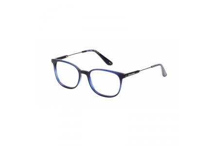 Lunettes de vue pour homme EDEN PARK Bleu P 3028 4699 53/18