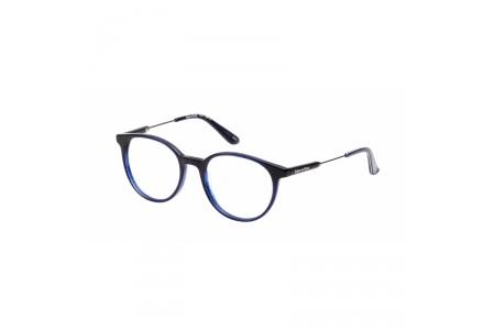 Lunettes de vue pour homme EDEN PARK Bleu P 3027 4699 52/19
