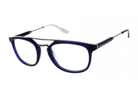 Lunettes de vue mixte FACONNABLE Bleu FJ 929 MA57 49/22