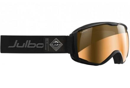 Masque de ski mixte JULBO Noir AEROSPACE NOIR CAMELEON
