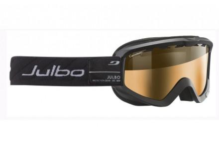 Masque de ski mixte JULBO Noir BANG NEXT OTG Noir - Cameleon