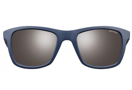 Lunettes de soleil mixte JULBO Bleu Beach Bleu mat - Spectron 3
