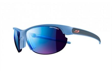 Lunettes de soleil pour femme JULBO Bleu BREEZE Bleu - Spectron 3 CF