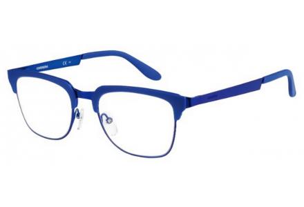 Lunettes de vue pour homme CARRERA Bleu CA6642 KZI 50/20
