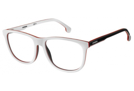 Lunettes de vue pour homme CARRERA Blanc CARRERA 1105V VK6 53/17
