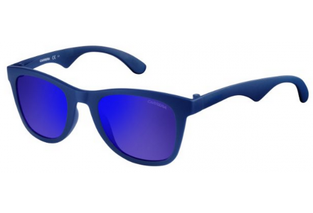 Lunettes de soleil pour homme CARRERA Bleu CARRERA 6000/ST KRW XT 51/23