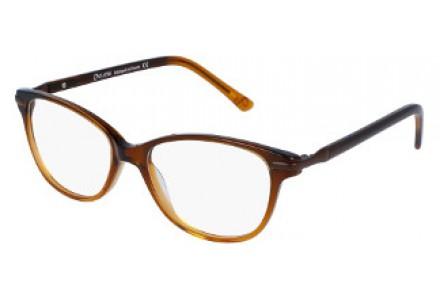 lunettes de vue 1796 cbfa 1707 brun 53 17. Black Bedroom Furniture Sets. Home Design Ideas