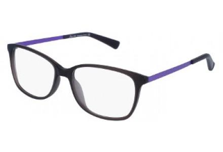 lunettes de vue 1796 cbfc 1711 brun 52 15. Black Bedroom Furniture Sets. Home Design Ideas