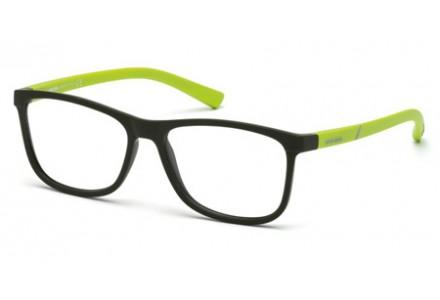 Lunettes de vue pour homme DIESEL Vert DL 5176 097 54/15