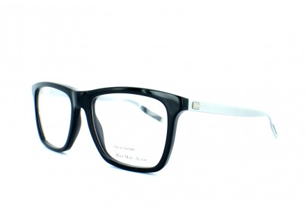 Lunettes de vue pour homme DIOR Noir BLACKTIE 179 FB8 54/17
