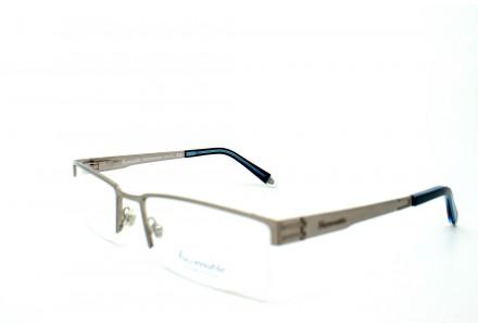 Lunettes de vue pour homme FACONNABLE Cristal FP 2227 PA10 54/18