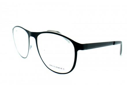 Lunettes de vue pour homme BELLINGER Noir KAY C9095 54/18
