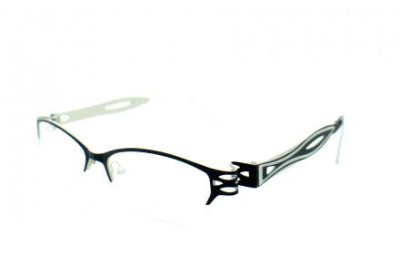 Lunettes de vue pour femme LAFONT Gris V 8232 C201 50/15