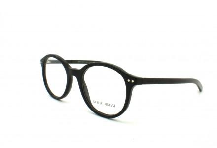 Lunettes de vue mixte GIORGIO ARMANI Noir AR 7065-Q 5017 48/19