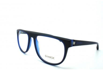 Lunettes de vue pour homme STARCK EYES Bleu SH 3020 0007 54/18