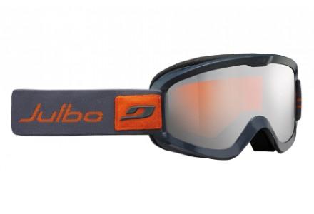 Masque de ski mixte JULBO Gris ERIS GRIS Spectron 3