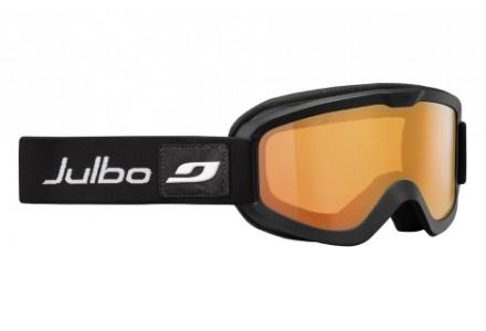 Masque de ski mixte JULBO Noir ERIS NOIR Spectron 2