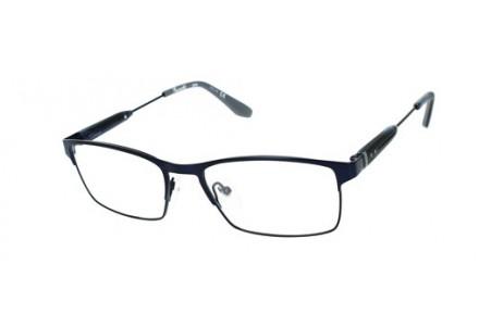 Lunettes de vue pour homme FACONNABLE Bleu FJ 934 MA31 53/17