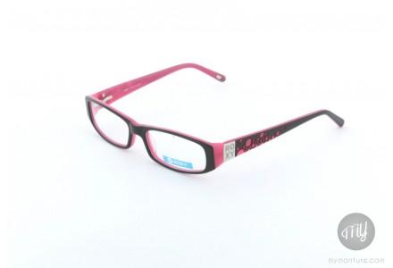 Lunettes de vue pour femme ROXY Noir RO 3310/403P 50/14