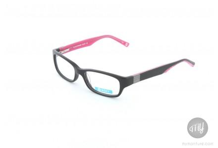 Lunettes de vue pour femme ROXY Noir RO 3420/403P 50/15