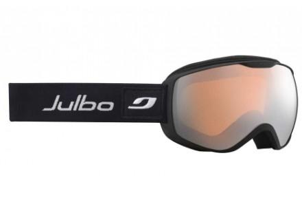 Masque de ski mixte JULBO Noir ISON Noir - Spectron 3+