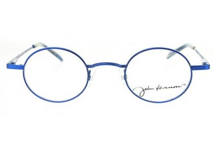 Lunettes de vue mixte JOHN LENNON Bleu JO 32 BB-M 39/22