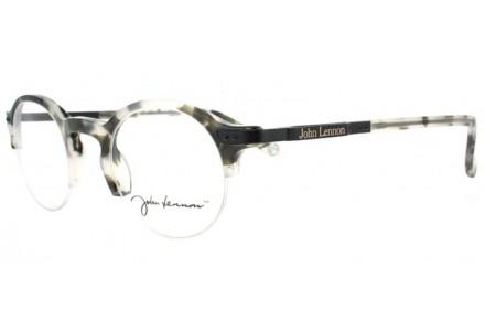 Lunettes de vue pour homme JOHN LENNON Gris JO 33 IN-M 44/24