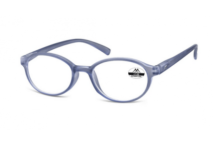 Loupes mixte MONTANA Bleu MONTANA MR89C +2.50 51/19