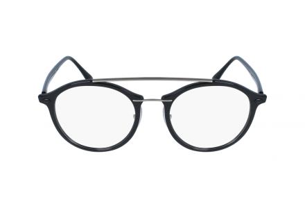 Lunettes de vue pour femme RAY BAN Noir RX 7111 2000 51/21