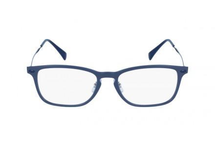 Lunettes de vue mixte RAY BAN Bleu RX 8953 8027 54/17