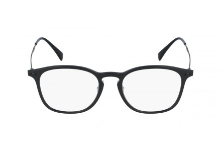 Lunettes de vue pour homme RAY BAN Noir RX 8954 8025 48/18