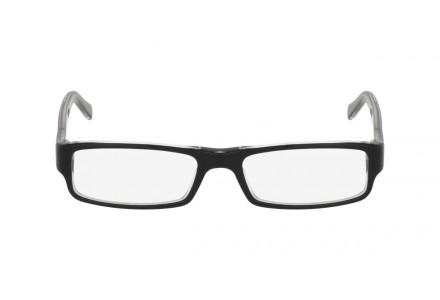 Lunettes de vue pour homme RAY BAN Noir RX 5246 2034 50/16