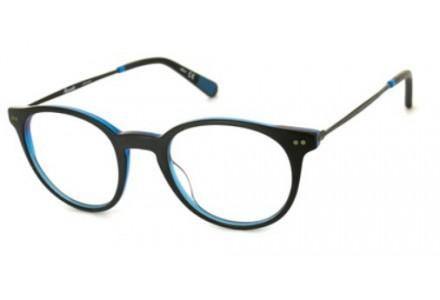 Lunettes de vue pour homme FACONNABLE Bleu FJ 946 NOBL 48/21