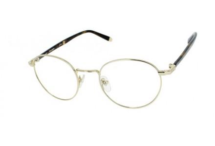Lunettes de vue pour homme FACONNABLE Gris NV 240 DO10 49/21