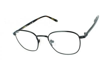 Lunettes de vue pour homme FACONNABLE Vert NV 241 VE42 48/20