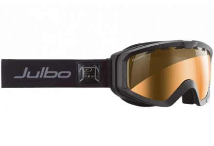 Masque de ski mixte JULBO Noir ORBITER II Noir Caméleon