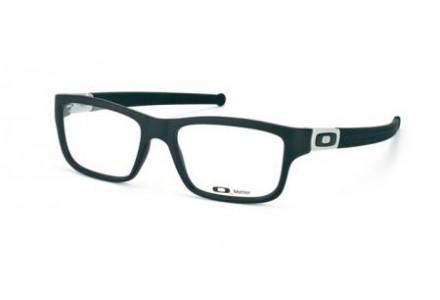 Lunettes de vue pour homme OAKLEY Noir OX 8034-01 MARSHAL 51/17