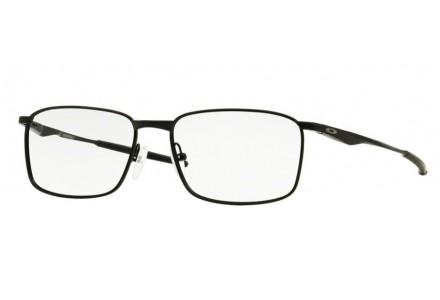 Lunettes de vue pour homme OAKLEY Noir OX 5100-01 WINGFOLD 52/16