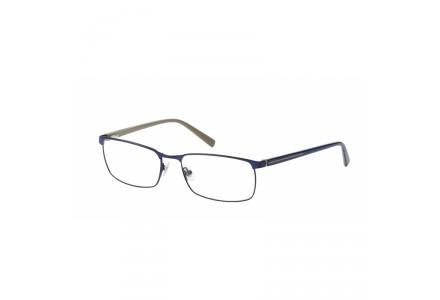 Lunettes de vue pour homme EDEN PARK Bleu P 3593 N419 56/17