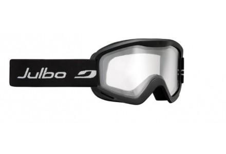 Masque de ski mixte JULBO Noir PLASMA MTB Noir Cat 0