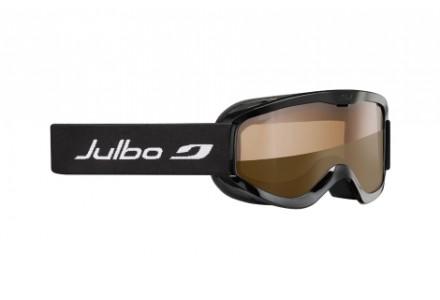 Masque de ski pour enfant JULBO Noir PROTON NOIR Chroma kids