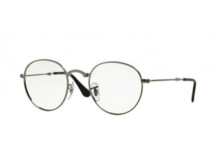 Lunettes de vue pour homme RAY BAN Gris RX 3532V 2502 50/20