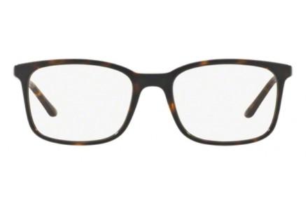 Lunettes de vue pour homme STARCK EYES Ecaille SH 3008X 0010 51/17