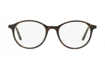 Lunettes de vue pour homme STARCK EYES Ecaille SH 3007X 0010 49/18