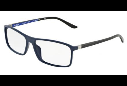 Lunettes de vue pour homme STARCK EYES Bleu SH 3031Y 0020 60/15
